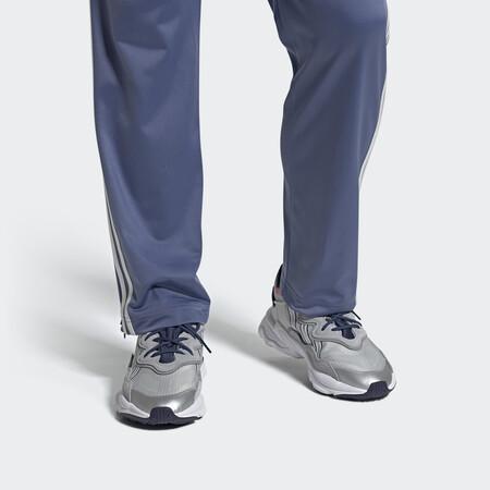 Zapatillas De Adidas Originals Para Aprovechar Sus Rebajas De Hasta Con Un 50