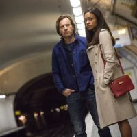 'Our Kind of Traitor', tráiler de la adaptación de John le Carré con Ewan McGregor