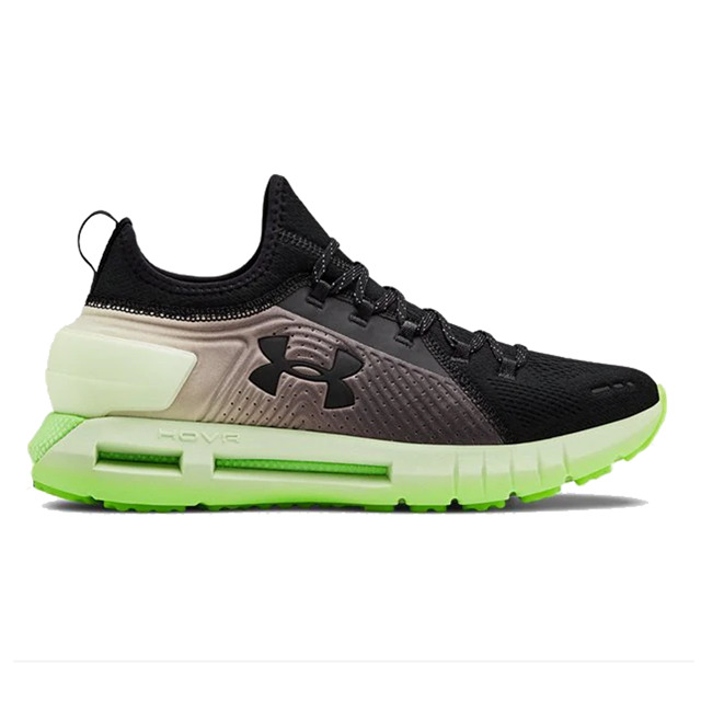 Zapatillas Under Armour HOVR Phantom SE Glow