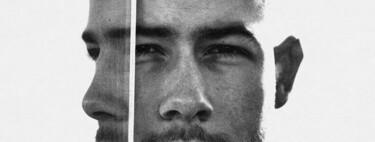 Lo más nuevo de Maroon 5, Imagine Dragons o Nick Jonas ponen la banda sonora al comienzo de la primavera