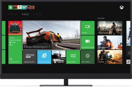 """La próxima actualización del ecosistema Windows, """"Threshold"""", incluirá una unificación con el Xbox One"""