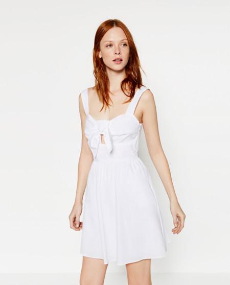 Tendencias Prendas Moda Zara 2016 3