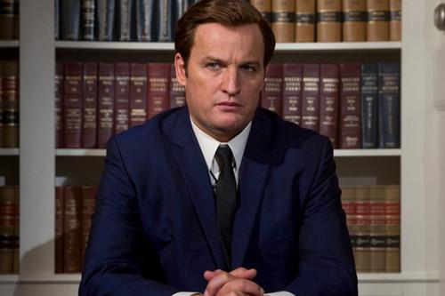 'El escándalo Ted Kennedy': una aproximación a la cara oculta de los Kennedy tan solvente como excesivamente fría