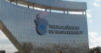 Tec de Monterrey Campus Santa Fe crea un laboratorio de animación digital