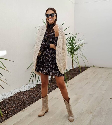 https://www.trendencias.com/moda-famosas/tenemos-todas-piezas-ultimo-look-paula-echevarria-vestido-animal-print