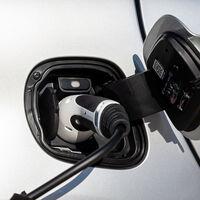 smart se rinde al segmento SUV: la marca lanzará un todocamino eléctrico en 2022