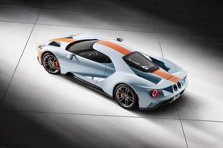 Ford Gt Heritage Gulf 0818 004