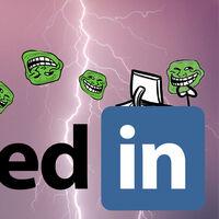 Los vídeos efímeros no gustan tampoco en LinkedIn y siguen los pasos de Fleets en Twitter