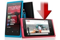 """Standard & Poor's califica las acciones de Nokia como """"Basura"""""""