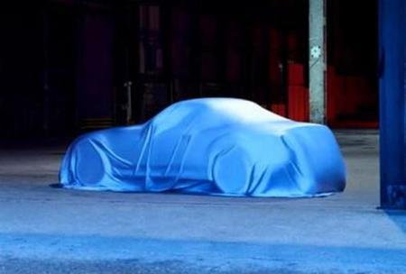 Teaser: Mazda MX-5 será presentado el 3 de septiembre