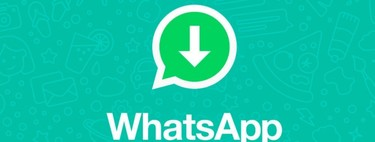 WhatsApp elimina tus viejas copias de seguridad en Android: por qué lo hace y cómo asegurarte de que no te afecte