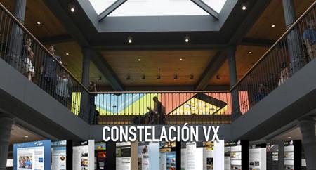 Cursos online, el Nokia noventero y la Apple Store Puerta del Sol. Constelación VX (CXCVIII)