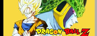 Todos los juegos de la saga Dragon Ball Butoden ordenados de peor a mejor