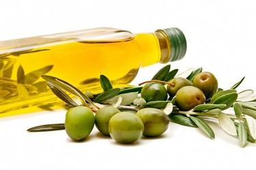 Lo que debes saber para cocinar con aceite de oliva