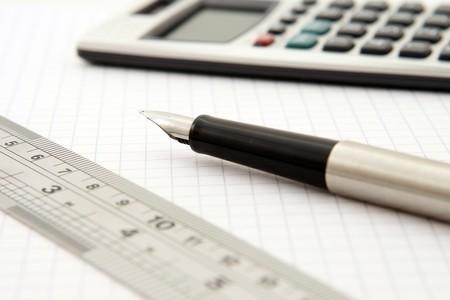 Guía de compra de calculadoras científicas para el instituto y la universidad: 10 modelos desde los 10 hasta los 300 euros