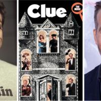 'Cluedo': Jason Bateman dirigirá a Ryan Reynolds en una nueva adaptación del popular juego de mesa