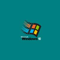 Windows 10 recibe una nueva actualización acumulativa que soluciona problemas con el Menu Inicio, Cortana, Edge, y mucho más