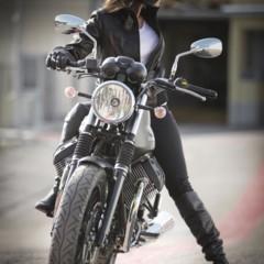 Foto 34 de 57 de la galería moto-guzzi-v7-stone en Motorpasion Moto