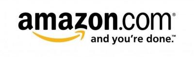 Amazon: Bienvenidos al mayor centro comercial del mundo
