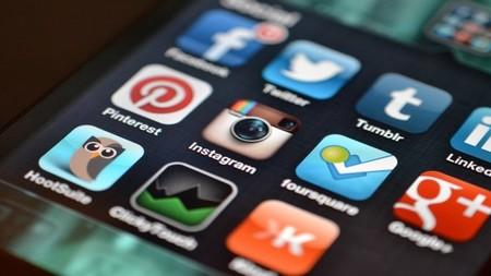 Puntos básicos a saber del social media en la empresa-1