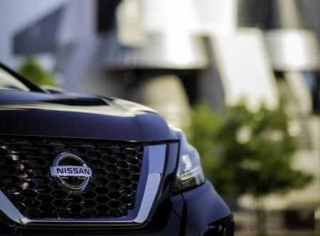 Estas son las 7 tecnologías inspiradas en el espacio que Nissan integra en sus vehículos