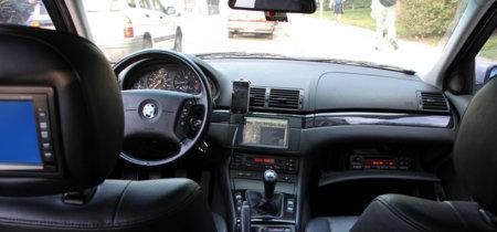 La industria del automóvil se adelanta a la móvil, adoptando la SIM virtual de la GSMA