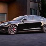 Nueva actualización del Autopilot de Tesla lo hace respetar el límite de velocidad