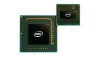 Los Intel Atom en 14 nanos podrían llegar mucho antes de lo esperado