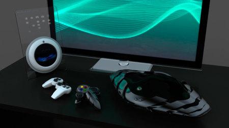 ¿Tiene sentido una nueva generación de consolas de salón?