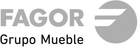 Fagor Grupo Mueble (FGM) solicita el preconcurso de acreedores: suma y sigue...