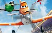 'Aviones', el comprensible descarte de Pixar