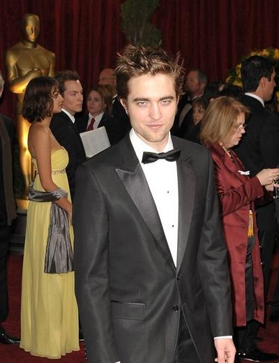 robert-pattinson-oscars