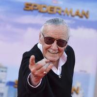 Los últimos años de Stan Lee fueron un infierno. Han detenido a uno de los responsables de su sufrimiento