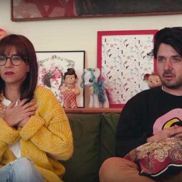 Los Prieto Flores realizan en YouTube todo lo que le pedimos a Mediaset pero siguen sin saben hacer