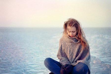 La depresión por la pérdida de un embarazo puede durar varios años