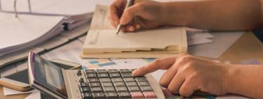 Los hosteleros reclaman bajadas de IVA, ¿qué tipo se aplica en España y el resto de Europa?
