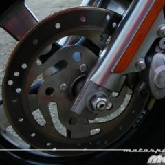 Foto 46 de 65 de la galería harley-davidson-xr-1200ca-custom-limited en Motorpasion Moto