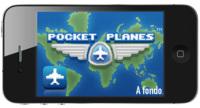 Pocket Planes: a fondo