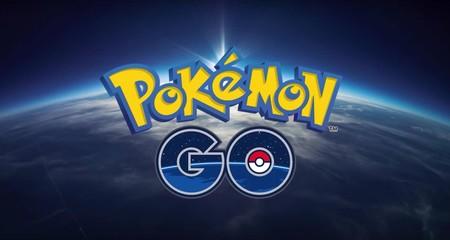 Pokémon GO modifica el funcionamiento del GPS e introduce otros cambios con su nueva actualización
