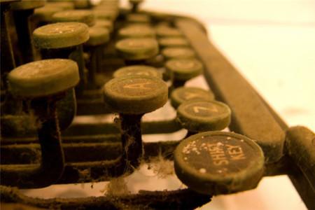 El libro electrónico: ¿paraíso o infierno para los escritores?