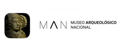 La app del Museo Arqueológico Nacional es el compañero perfecto para su visita