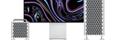 Los nuevos Mac Pro 2022 y todo lo que creemos saber de esta próxima generación