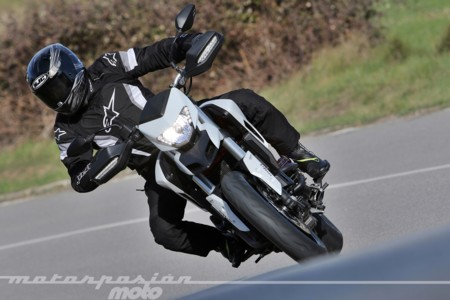 Ducati Hypermotard 939 Mpm 041