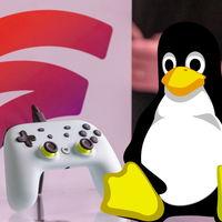 """El creador de Linux califica de """"basura"""" las acusaciones que culpan a su kernel de los problemas de rendimiento de Google Stadia"""