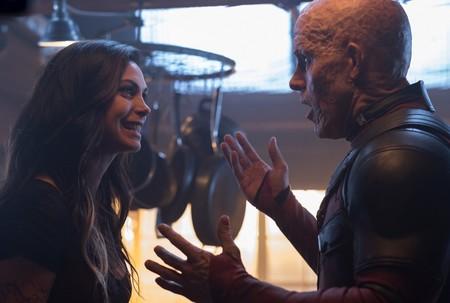 Los guionistas de 'Deadpool 2' se defienden de las críticas por el uso de los personajes femeninos (y el lío de Yukio)