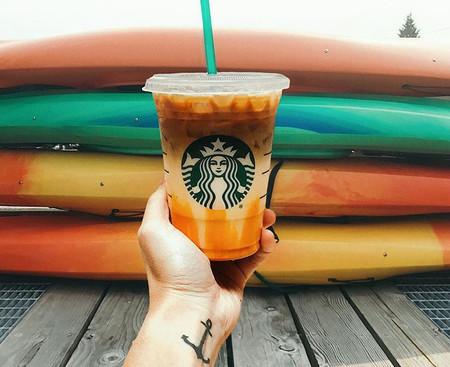 El paraíso para los amantes del café: un Starbucks de cuatro plantas en el que perderse como un niño en Disneylandia