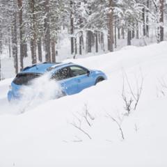 Foto 119 de 137 de la galería subaru-snow-drive-2016 en Motorpasión