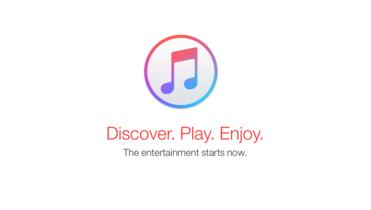 iTunes se actualiza para dar soporte a iOS 9 y se prepara para OS X El Capitan