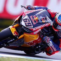 MotoGP rendirá tributo a Nicky Hayden reuniendo todas sus motos del mundial en Mugello