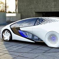 Toyota y Panasonic se alían para crear un gigante de las baterías para coches eléctricos: será en 2020
